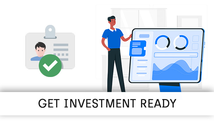 investment-ready