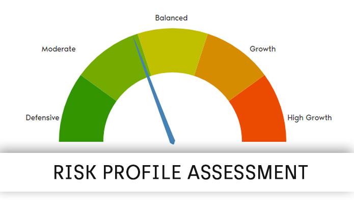 risk-profile-assessment