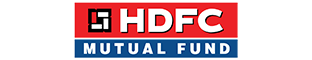 HDFC Mutual Fund Logo